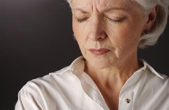 fibromyalgia, chronic fatigue, lyrica, pfizer, drugs