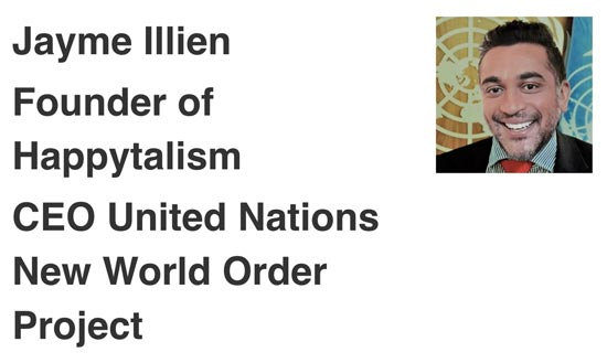 jayme illien happytalism founder
